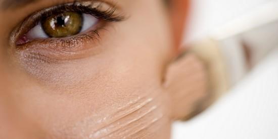 Для чего нужен праймер - средство для безупречного макияжа?