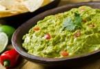 Гуакамоле: классический рецепт с фото и другие, рекомендации