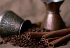 Правила выбора кофейных зерен