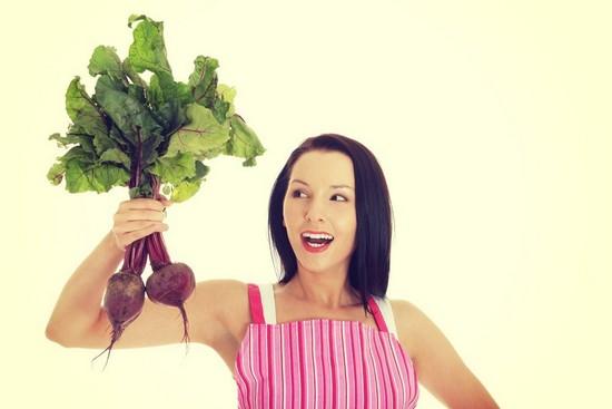 диетические продукты для похудения в домашних условиях