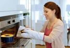 Пирог из сухого киселя: рецепты в духовке и мультиварке