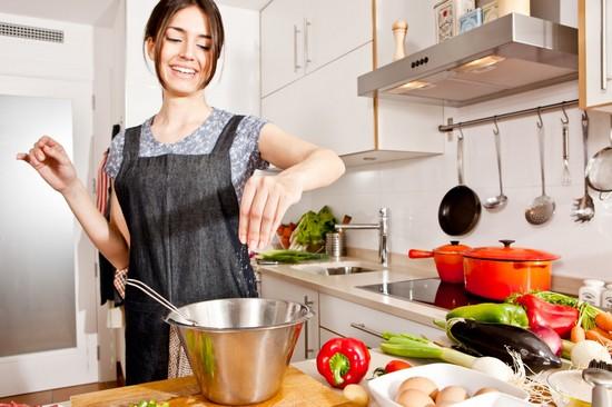 Как приготовить рагу из говядины