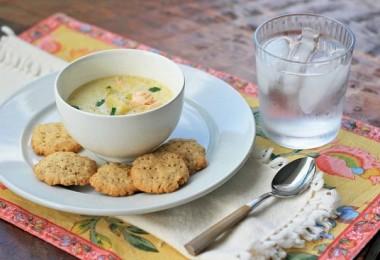 Суп из семги со сливками: рецепты приготовления с фото, советы