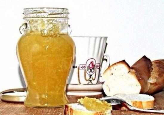 Рецепты варенья из имбиря, секреты выбора и добавления ингредиентов