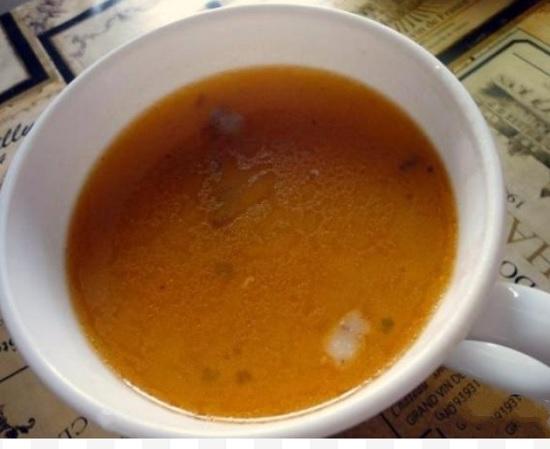 как приготовить вкусный суп харчо из свинины в мультиварке