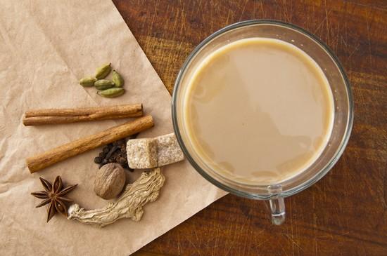 Масала: рецепты приготовления целительного чая. Как заварить настоящий масала на своей кухне?