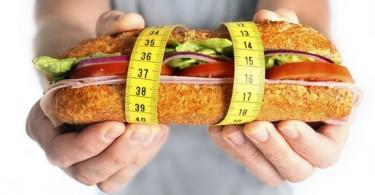 Читинг в диете: особенности, цели и разновидности. Отзывы врачей о читинге