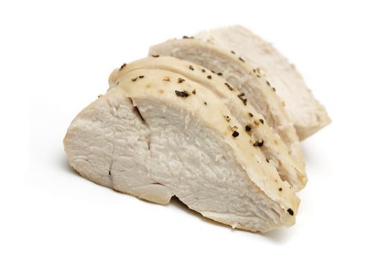 назначается диета при жировом гепатозе печени