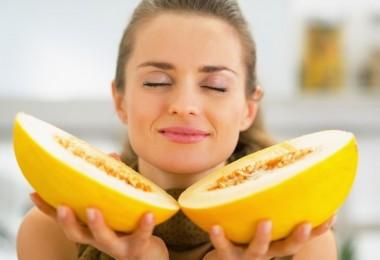 Дыня: польза и вред, полезные свойства для мужчин