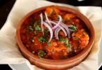 Хашлама из баранины по-армянски и по-грузински: рецепты
