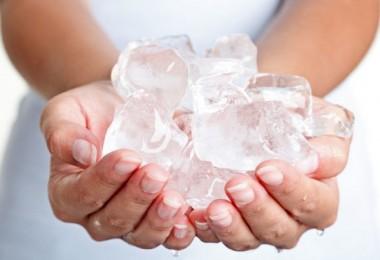 Холодовая аллергия: лечение. Что вы должны о ней знать?