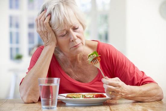 какие выбрать средства, понижающие аппетит