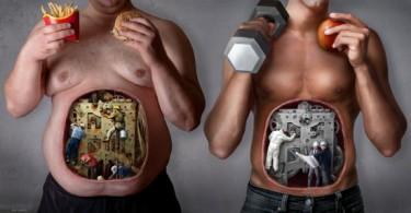 Как повысить метаболизм: что есть на завтрак, чтобы не полнеть?