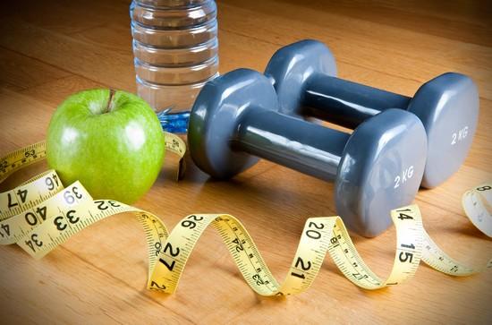 низкая скорость метаболизма