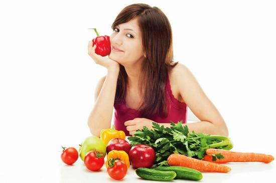 Как повысить метаболизм для сжигания жира