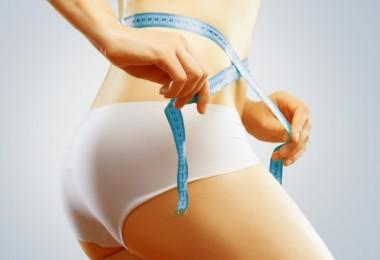 Лиепайская диета доктора Хазана: меню на неделю, рекордные особенности и результаты похудения