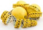 Лимонная диета для похудения - кислый вкус и быстрый результат! Как лимоны борются с жиром?