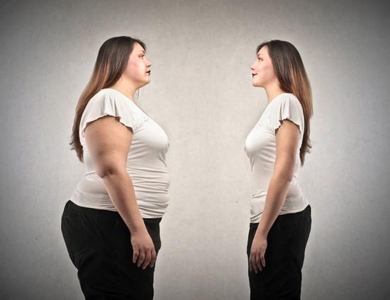 препараты похудения капсулах