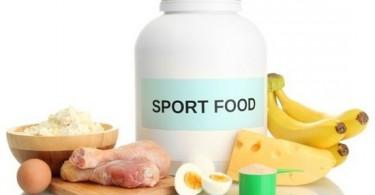 Спортивное питание для похудения и жиросжигатели – ключ к супер-фигуре