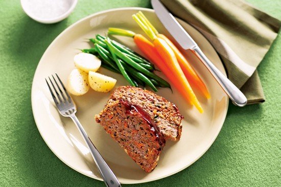 Суфле из говядины диетическое: рецепты и секреты выбора ингредиентов