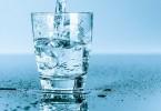 Талая вода: польза и вред. Как приготовить талую воду в домашних условиях?
