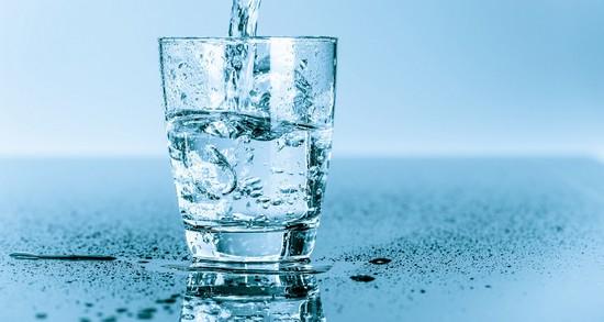 Как правильно употреблять талую воду