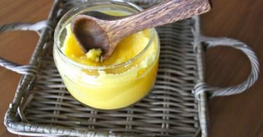 Топленое масло: польза и вред. В чем его лечебные свойства?