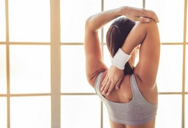 Упражнения для разминки: как правильно делать?