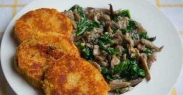 Котлеты из чечевицы: рецепты популярного вегетарианского блюда