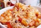 Тайская лапша: пошаговые рецепты с фото, как приготовить, ингредиенты