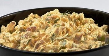 Салат из редиса: пошаговые рецепты с фото, как приготовить, ингредиенты