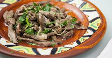 Тжвжик: рецепт пошаговый с фото, как приготовить, ингредиенты