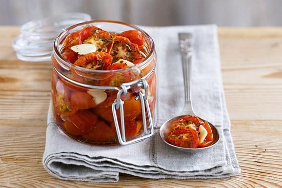 vyalenie-pomidori-poshagoviy-retsept-foto-3