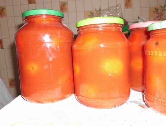Рецепты спаржевая фасоль заготовка на зиму рецепты