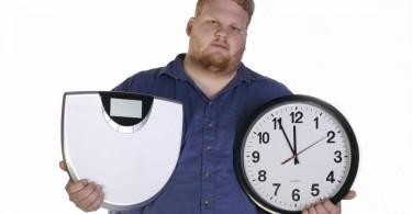 Fat-guy-scale (1)