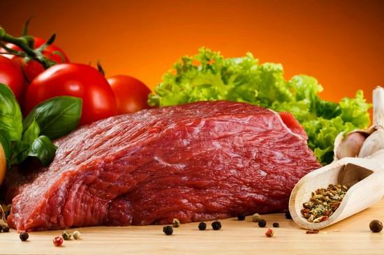 как готовить ростбиф из говядины