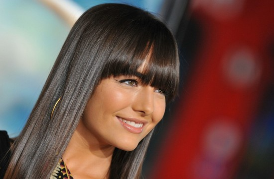 camilla-belle-flawless-11