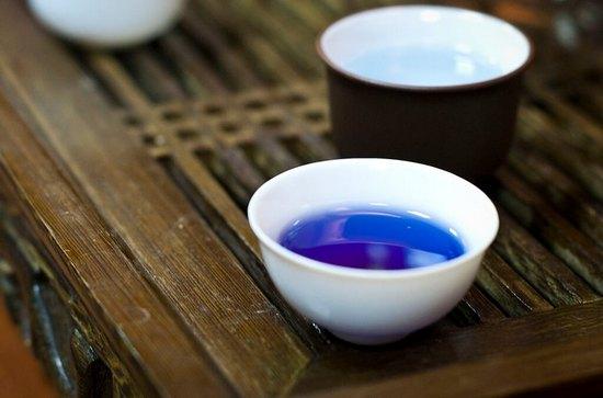 Чанг шу чай отзывы видео женщины
