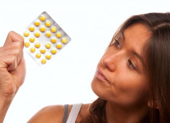 как похудеть с липоевой кислотой отзывы