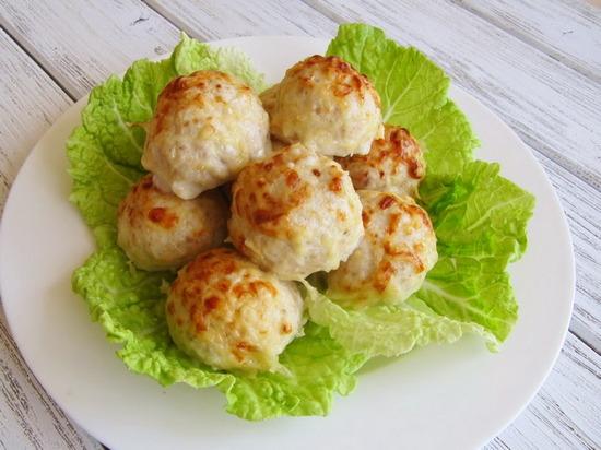 Рецепты к диете при гастродуодените