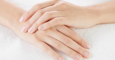 Водянистые пузырьки на руках: причины появления, способы лечения