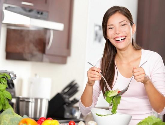 Актерская диета: меню на 4, 5 и 12 дней, результаты, отзывы