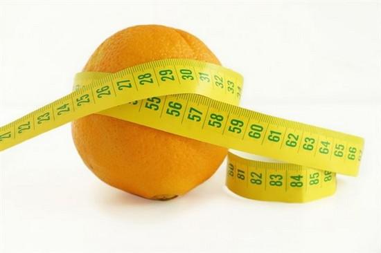 Апельсиновая диета: отзывы и меню на 4 недели