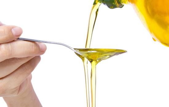 Кедровое масло: лечебные свойства