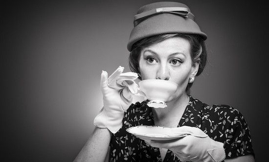 кофе по-венски, рецепт приготовления