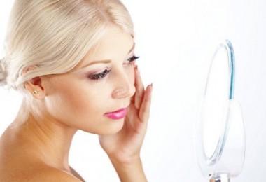 Коралловый пилинг: отзывы косметологов