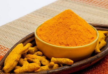 Куркума: полезные свойства и противопоказания, польза для женщин, рецепты
