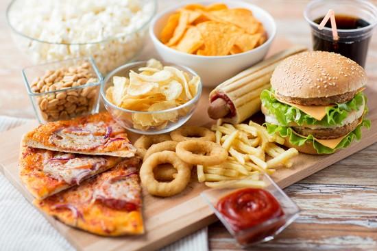 Легкие диеты для похудения в домашних условиях