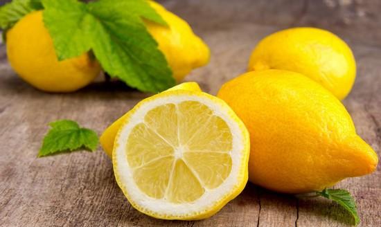 Лимон для похудения: польза, отзывы и рецепты
