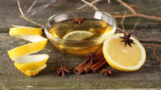 выбрать лимонную диету для похудения